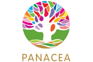 Panacea Health Online