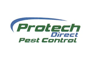 Protech Direct Pest Control