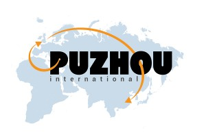 Puzhou International