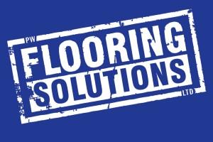 PW Flooring