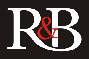 R&B Estate Agents