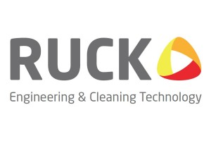 Ruck Engineering Logo