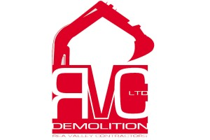 RVC Demolition