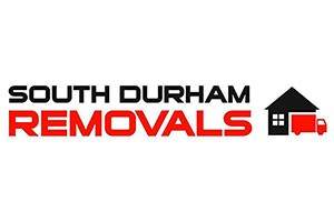 South Durham Removals
