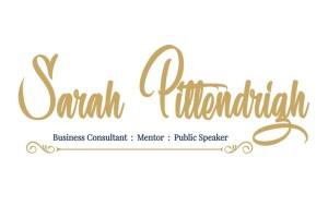 Sarah Pittendrigh