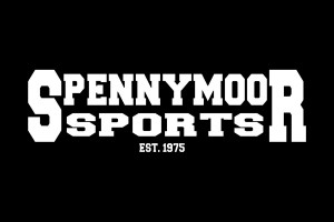 Spennymoor Sports