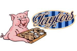 Taylors Butchers