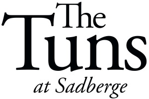 The Tuns at Sadberge