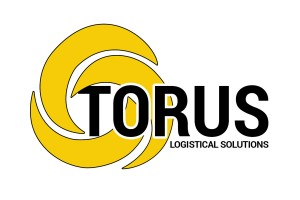 Torus Logistical Solutions