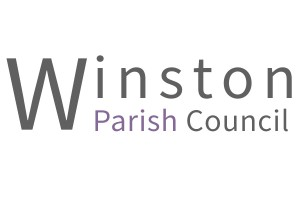 Winston Parish Council