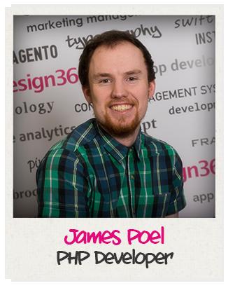 James Poel