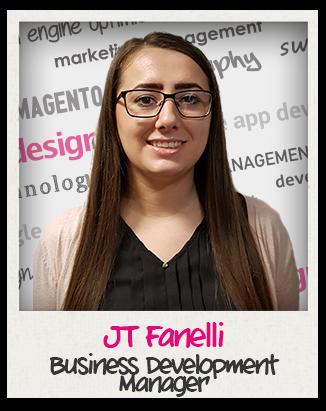 JT Fanelli