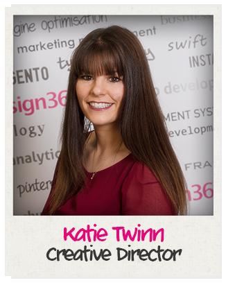 Katie Twinn