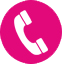 Call Design365